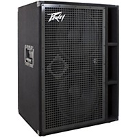 Peavey Pvh 212 900W 2X12 Bass  ...