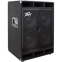 Peavey Pvh 410 1,200W 4X10 Bass  ...