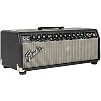 Fender Bassman 800 Hybrid 800W Bass Amp Head  ...