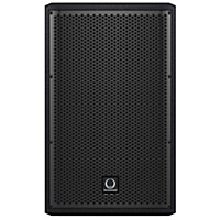 Turbosound Inspire Ip82 2-Way 8