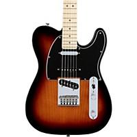 Fender Deluxe Nashville Maple Fingerboard  ...