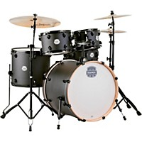 Mapex Mapex Storm Rock 5-Piece Drum Set Deep  ...