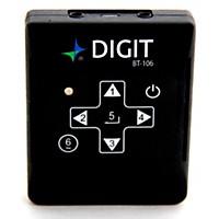 Airturn Digit Wireless Bluetooth  ...