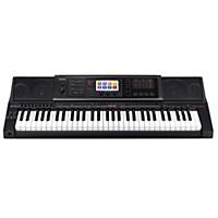 Casio Mz-X300 Music Arranger  ...