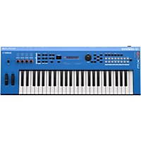 Yamaha Mx49 49 Key Music Production  ...