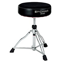 Tama 1St Chair Round Rider Drum Throne Cloth  ...