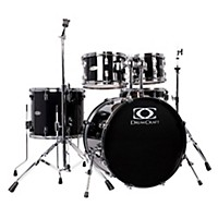 Drumcraft Series Three 5-Piece Progressive  ...