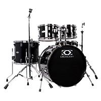Drumcraft Series Three 5-Piece Fusion  ...