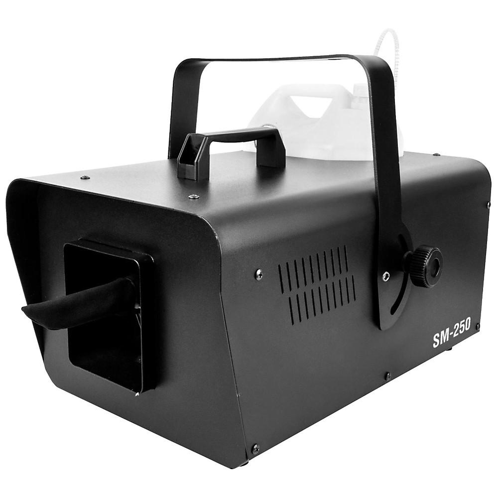 2. CHAUVET DJ Snow Machine (SM250)