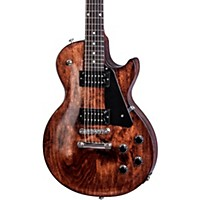 Gibson Les Paul Faded T 2017 Electric Guitar  ...