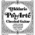 D'Addario J45 B-2 Pro-Arte Clear Normal Single Classical Guitar String thumbnail