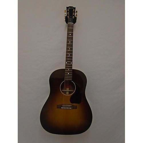 Gibson J45 Bilwara Acoustic Electric Guitar