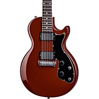 Gibson 2017 Les Paul Custom Special Electric  ...