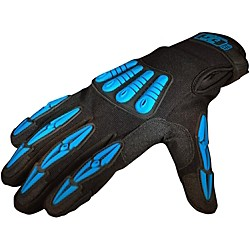 Gig Gear Thermo-Gig Gloves X Small