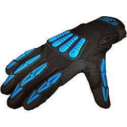 Gig Gear Thermo-Gig Gloves Medium