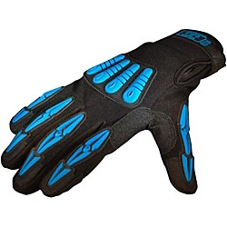 Gig Gear Thermo-Gig Gloves Large