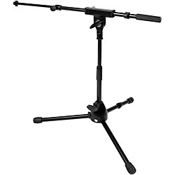 Jamstands Js-Mctb50 Jamstands Low-Profile W/Telescoping Boom
