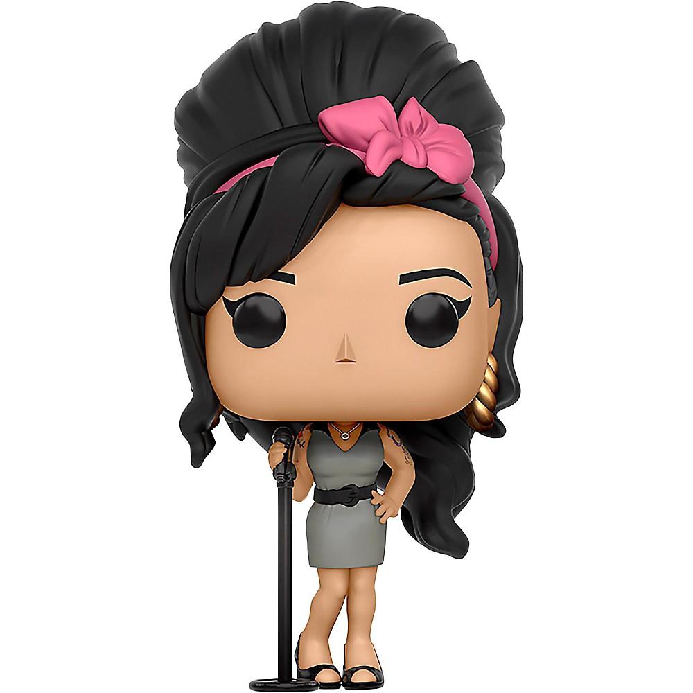 Funko Amy Winehouse Pop! Vinyl Figure 1500000031844