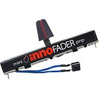 Audio Innovate Mini Innofader Pnp S