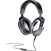 Ultrasone Performance 820 Closed Back Headphones White
