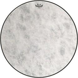 Remo Diplomat Fiberskyn Bass Drum Head 26 In.