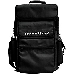 Novation Black Bag 25 Key