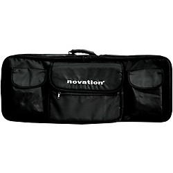 Novation Black Bag 49 Key