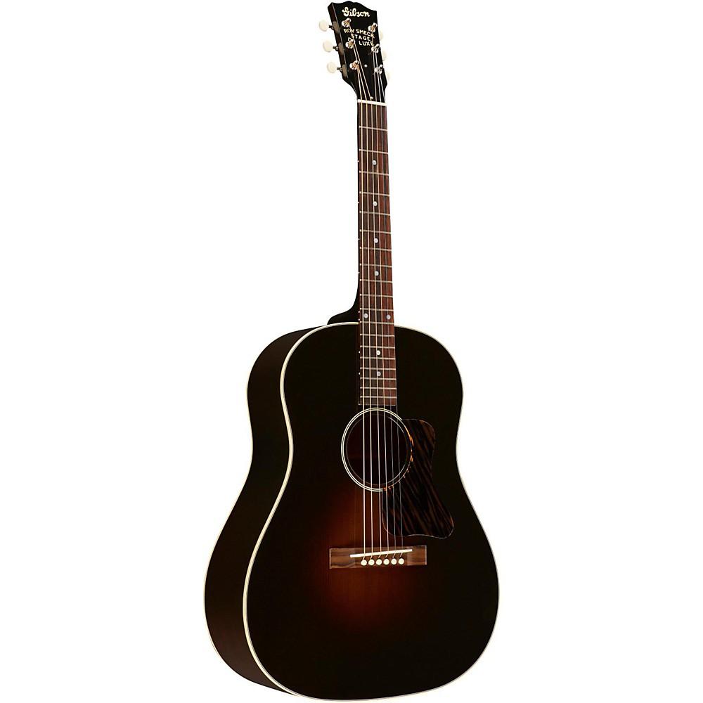 Gibson RSRSSDN17