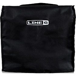 Line 6 Spider V 60 Amp Cover Black