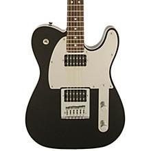 Squier J5 Telecaster Electric Guitar