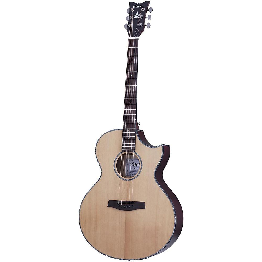 Schecter Guitar Research 3711