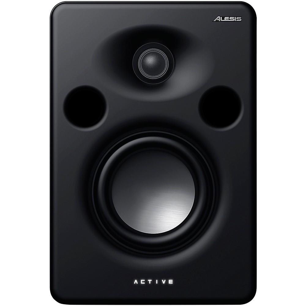 "Alesis M1 Active Mk3 5"" Powered Studio Monitor"
