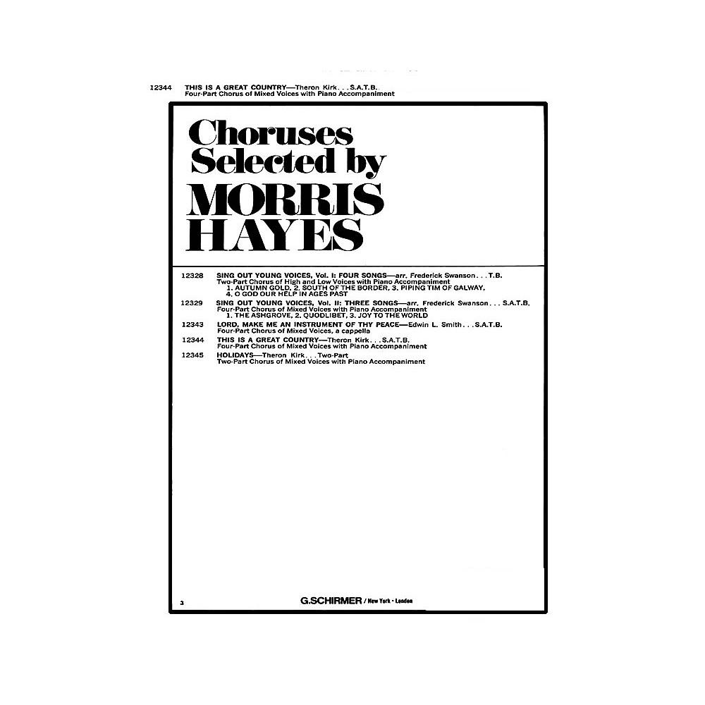 Nessun Dorma Lyrics Sheet Music: Choral Sheet Music For Choir Amp Piano Accompaniment T