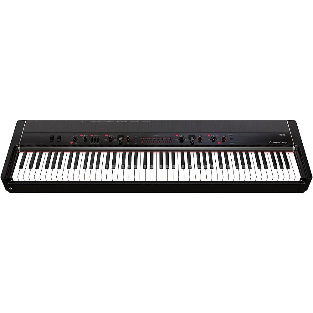 Korg Grandstage Digital Stage Piano  88 Key
