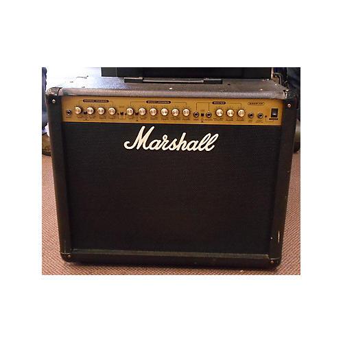 Marshall J80rcd Guitar Combo Amp