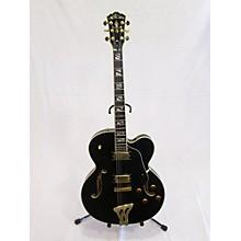 Washburn J9 Hollow Body Electric Guitar