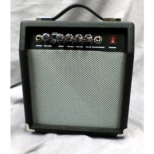 Johnson JA010G Guitar Combo Amp