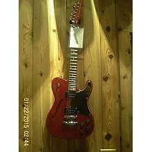 Fender JA90 Jim Adkins Telecaster Solid Body Electric Guitar