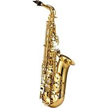 Jupiter JAS700 Student Eb Alto Saxophone