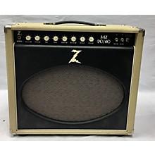 Dr Z JAZ 20/40 Tube Guitar Combo Amp