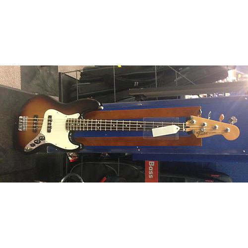 Fender JAZZ BASS MIM Electric Bass Guitar