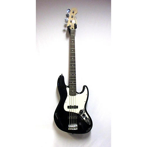 Starcaster by Fender JAZZ Electric Bass Guitar