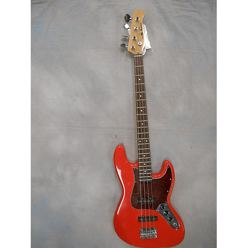 Jay Turser JAZZ STYLE Electric Bass Guitar