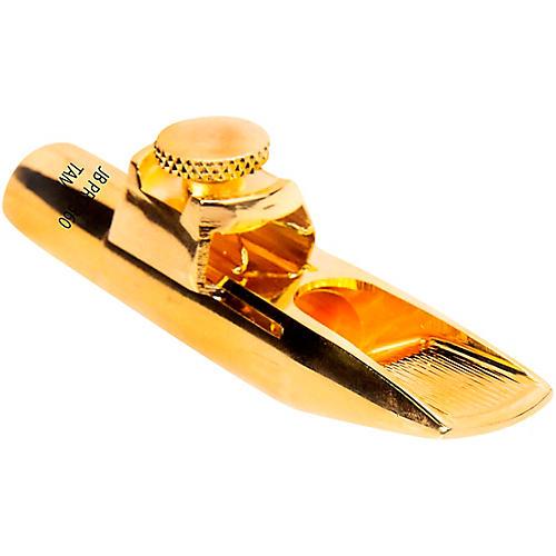 Sugal JB PRO II 360 TAM 18KT HGE Tenor Saxophone Mouthpiece