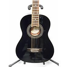 JB Player JB36BK Acoustic Guitar