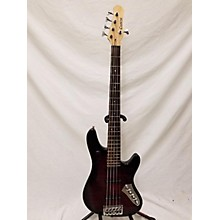 Carvin JB5 Electric Bass Guitar