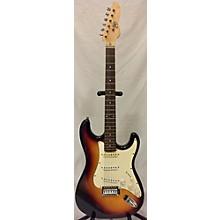 JB Player JBG-165 Solid Body Electric Guitar