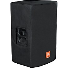 JBL Bag JBL BAGS PRX815WCVR SPEAKER COVER FOR PRX815W