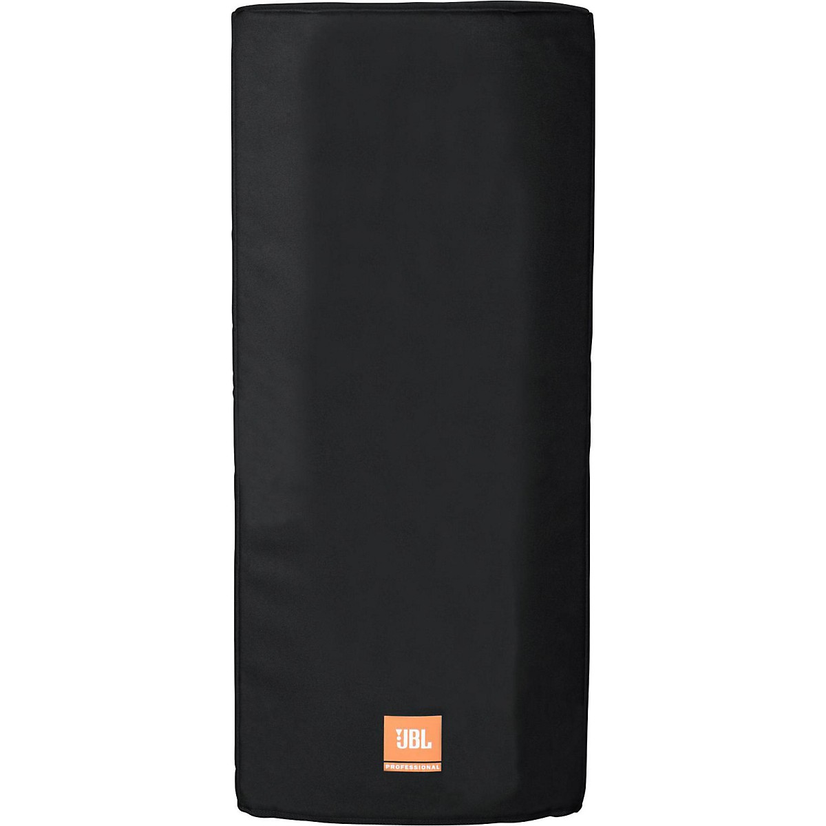 JBL Bag JBL Bags PRX835WCVR Speaker Cover For PRX835W