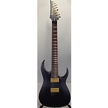 Ibanez JBM27 Electric Guitar